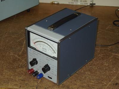 HP-427-2
