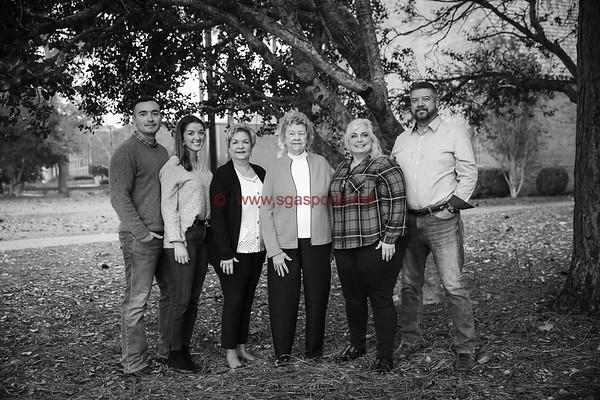 Head Family