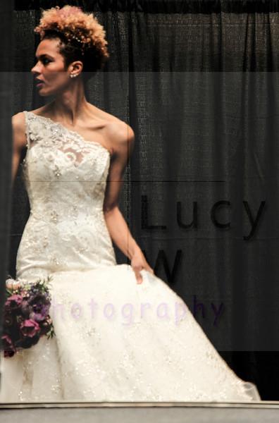 Bridal Expo 2013