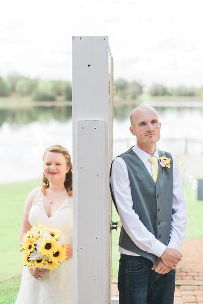 ELP0224 Sarah & Jesse Groveland wedding 1106.jpg
