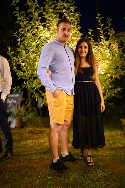 Tina&Eugen-837.jpg