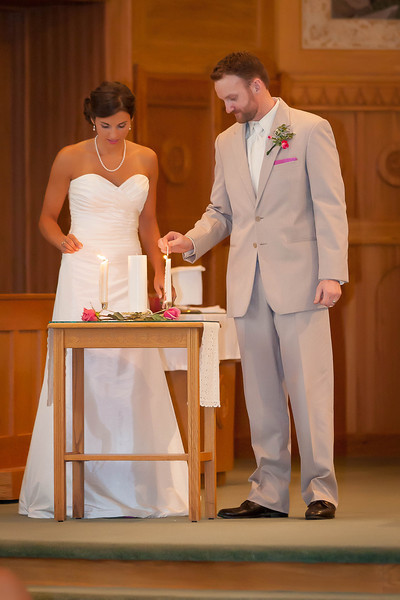 Dave-and-Michelle's-Wedding-177.jpg