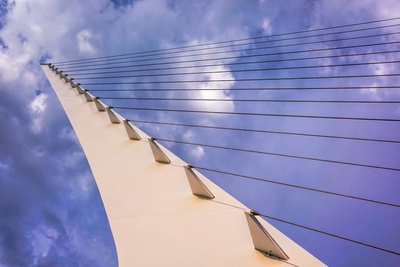 Sundial Bridge 3056.jpg