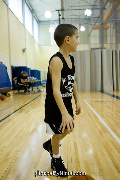 JCC_Basketball_2010-12-05_14-27-4415.jpg