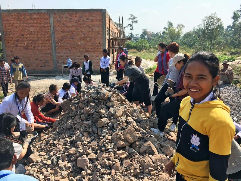 Cambodia Service 2018-6402-Edit.jpg