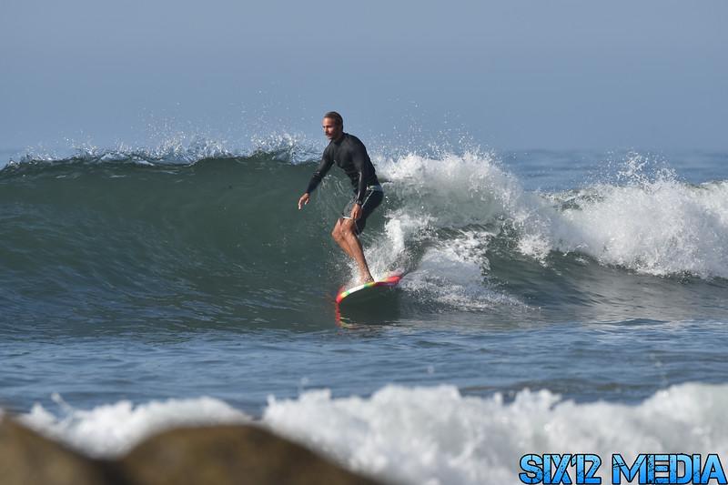 Surf Santa Monica-311.jpg