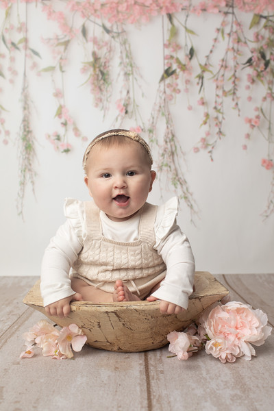 Talia's 6 month session-8.jpg