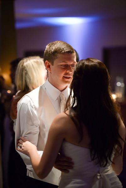 McAfoos Wedding 2014-436.jpg