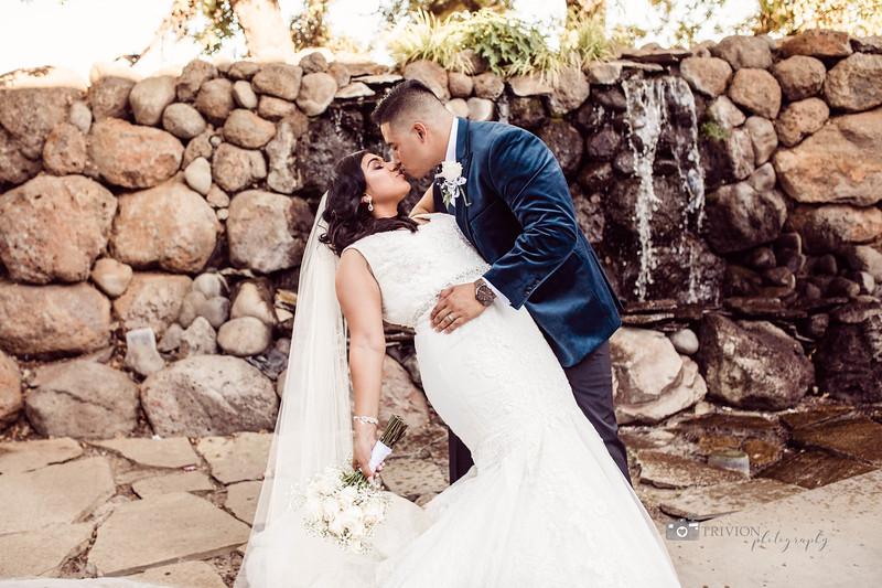 Maria & Ryan Wedding-465.jpg