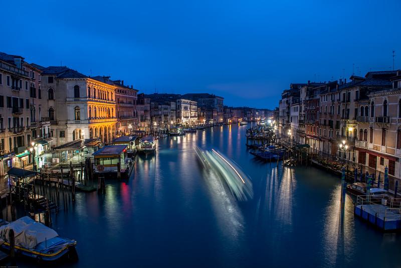 Venezia (93 of 373).jpg