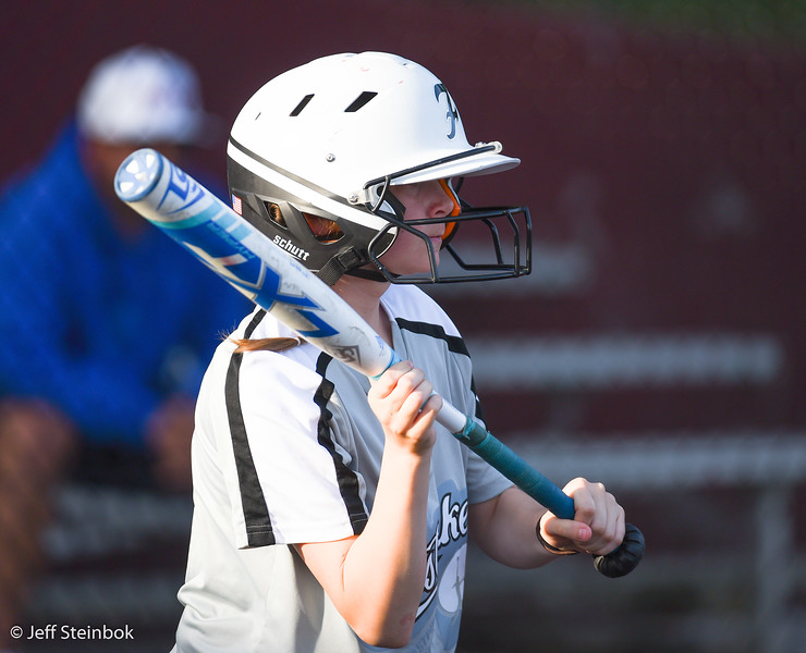 Softball - 2019-05-13 - ELL White Sox vs Sammamish (41 of 61).jpg
