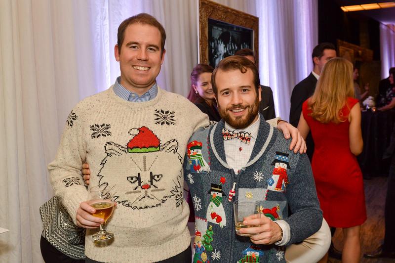 Blakes Holiday Party 2015-174.jpg