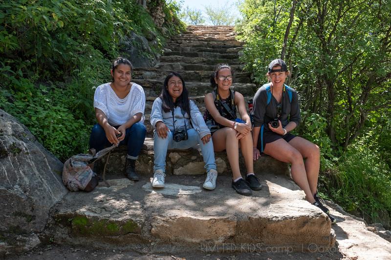 Jay Waltmunson Photography - Street Photography Camp Oaxaca 2019 - 089 - (DSCF9432).jpg
