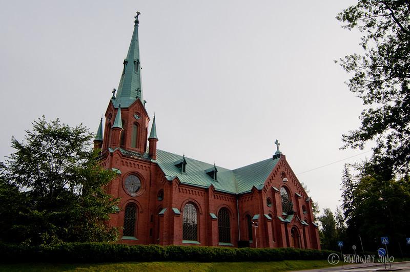 Alexanders_church_tampere_finland-0279.jpg
