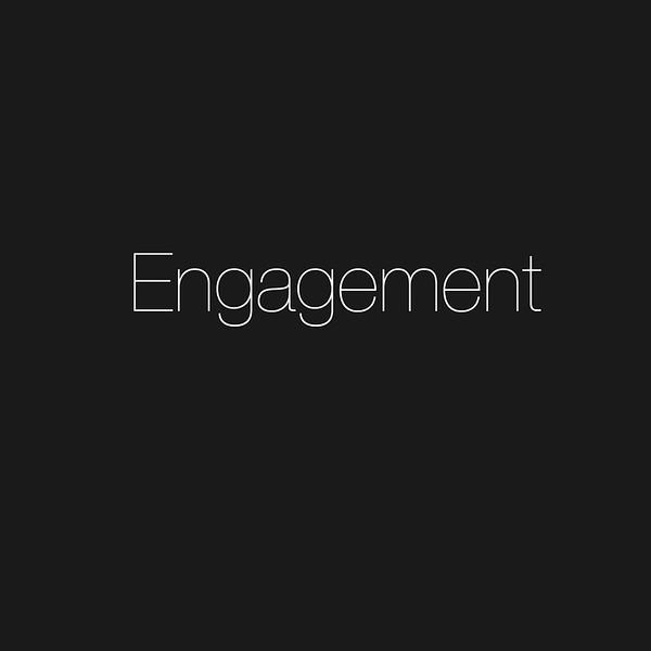 enagement title.jpg