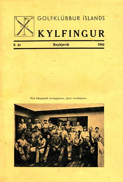 KYL_1942_0001.jpg