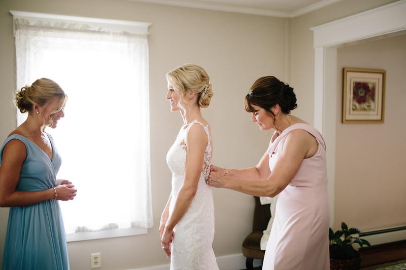 Kira and Kevin Wedding Photos-67.jpg