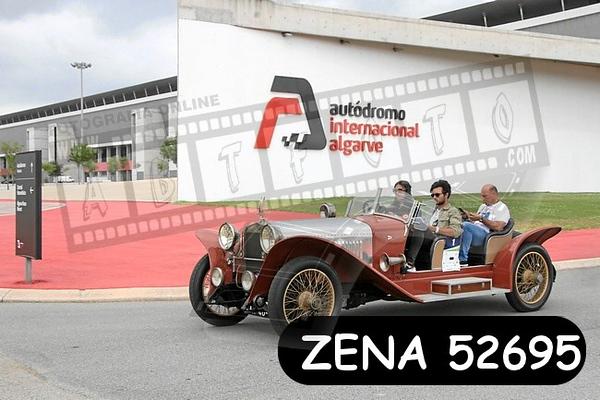 ZENA 52695.jpg