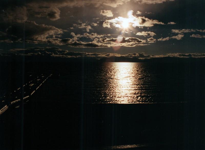 2000_December_Lake_Tahoe__0002_a.jpg