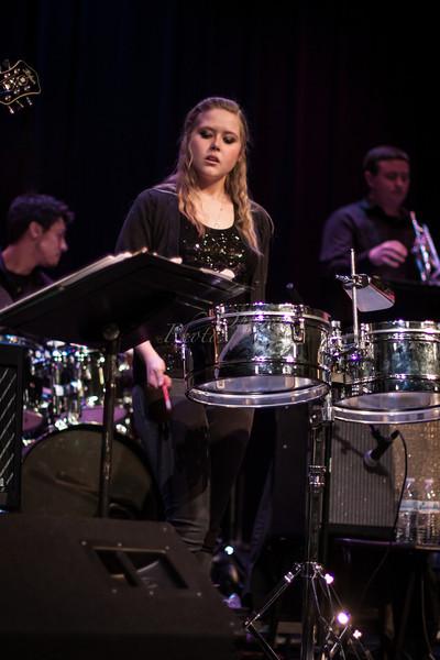 Jazz-.2013.-308.jpg