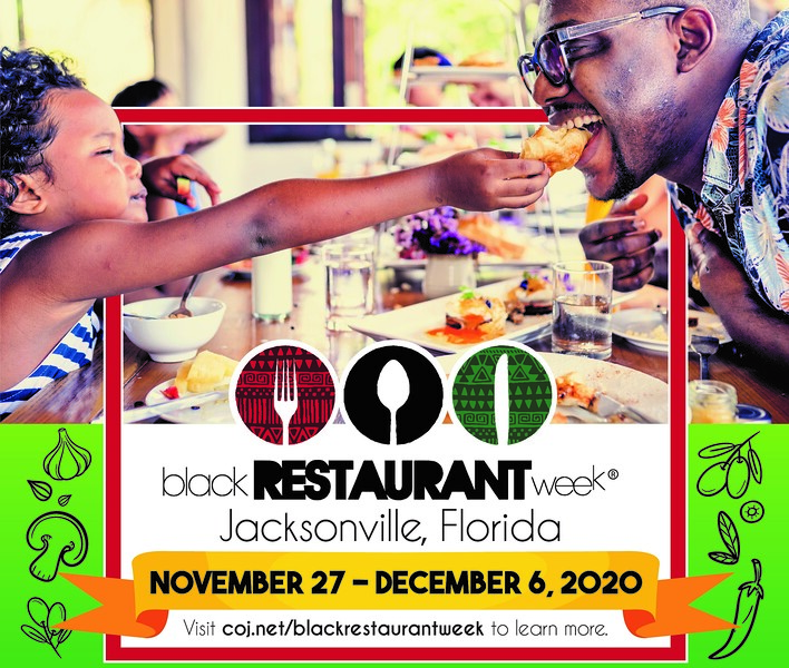 CBCR_Black Restaurant Week_Flyer