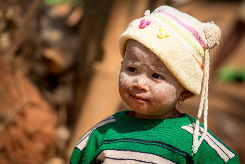 148-Burma-Myanmar.jpg