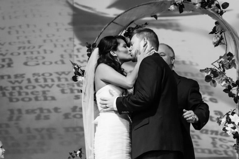 DSR_20121117Josh Evie Wedding284.jpg