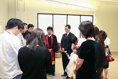 baptism 6142009