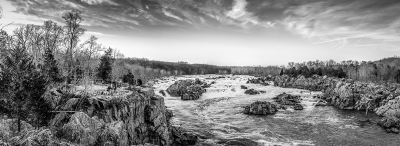 Great Falls Park (less tree branches).jpg