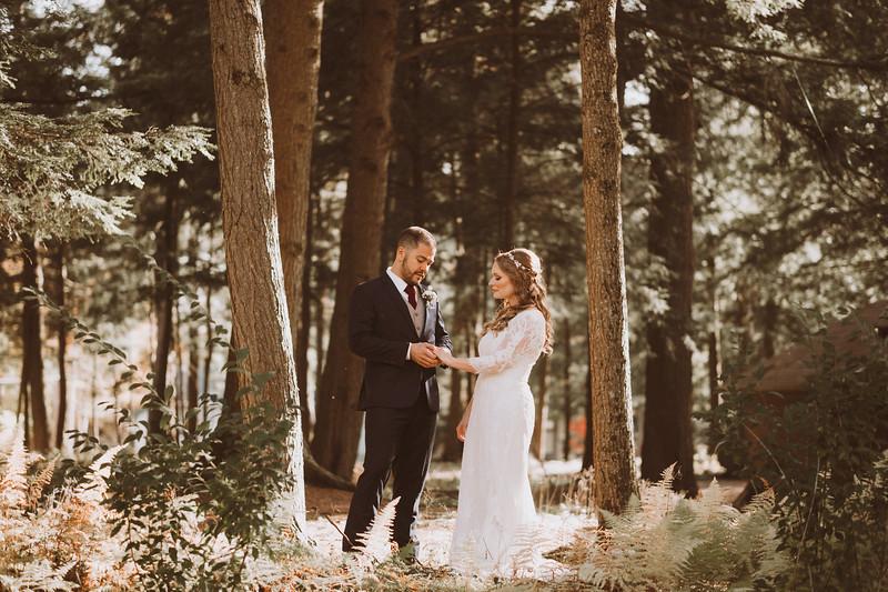 Emily + Rob Wedding 0409.jpg