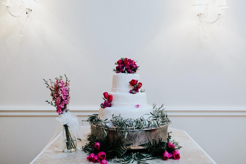 Gi & Heejae Wedding-7341.jpg