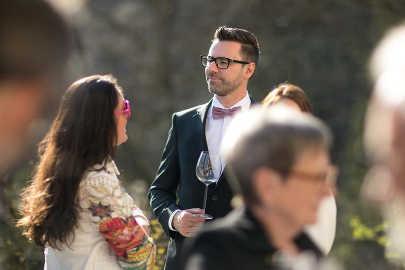 Hochzeit-Fraenzi-und-Oli-2017-501.jpg