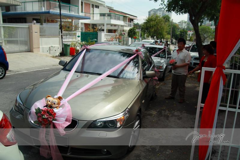 Chi Yung & Shen Reen Wedding_2009.02.22_00082.jpg