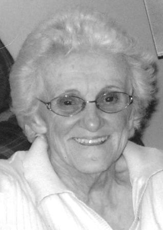 ShirleyAdamowicz
