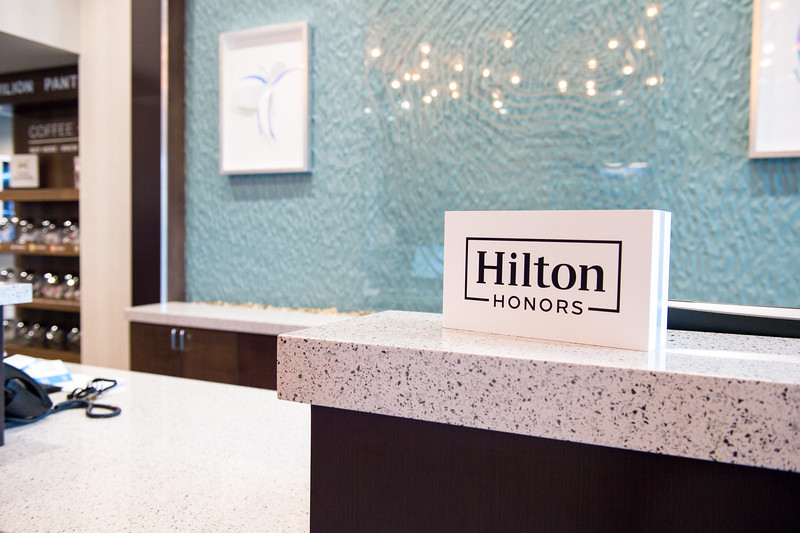 hilton-ms-hires-3041.jpg