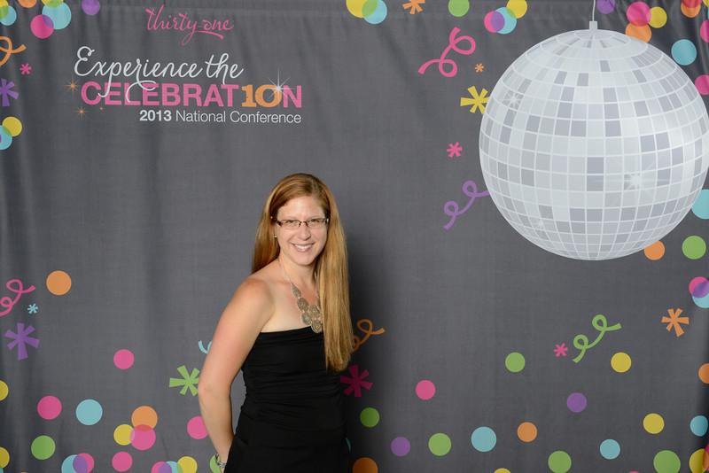 NC '13 Awards - A1-353_68640.jpg