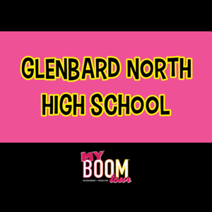Glenbard North High School