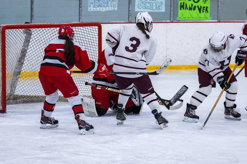 2019-2020 HHS GIRLS HOCKEY VS PINKERTON NH QUARTER FINAL-618.jpg