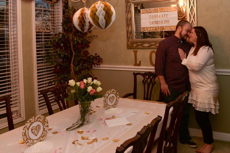 2016-01-24 Lauren and Jonathan Engagement 039.jpg