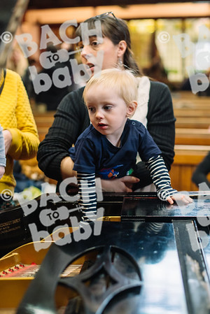 © Bach to Baby 2017_Alejandro Tamagno_Muswell Hill_2017-02-23 046.jpg