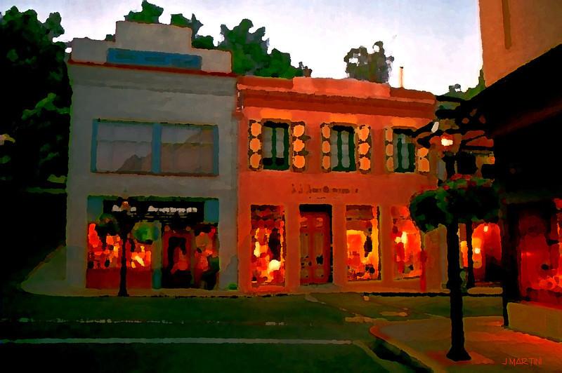 commercial street 4-17-2007.jpg