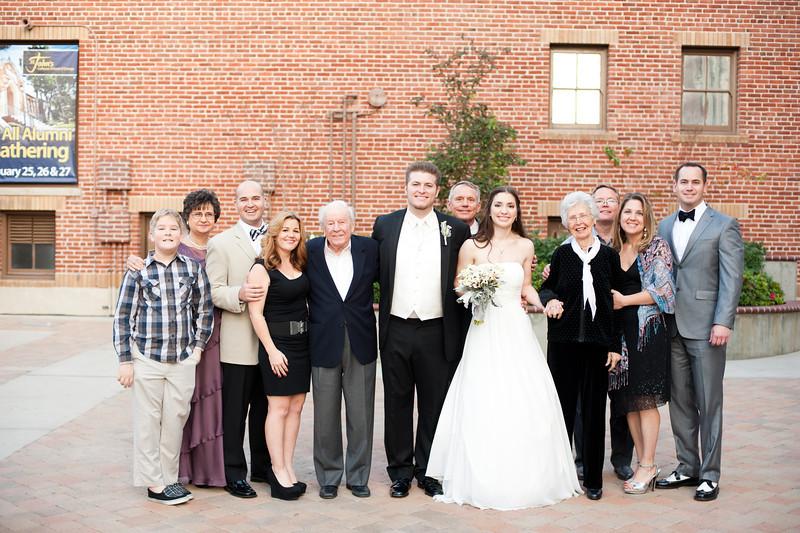 20130105-family-75.jpg