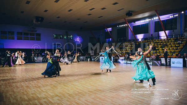 20191103-mtf-usti-nad-labem-sunday-evening-part