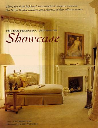 Decorator Showcase 1991