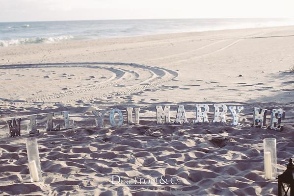 10.05.16 Veronica & Anthony