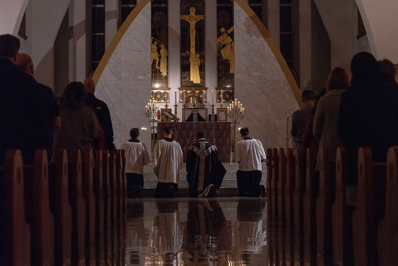 20191114_Requiem_Mass_NDNHP_046.jpg