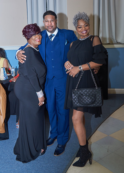 Gary 50th Birthday 2019 party (203).jpg