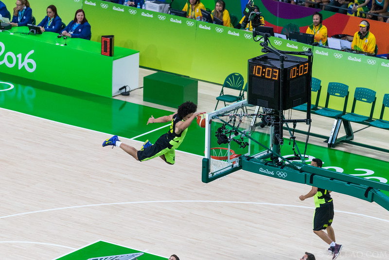 Rio-Olympic-Games-2016-by-Zellao-160811-05312.jpg