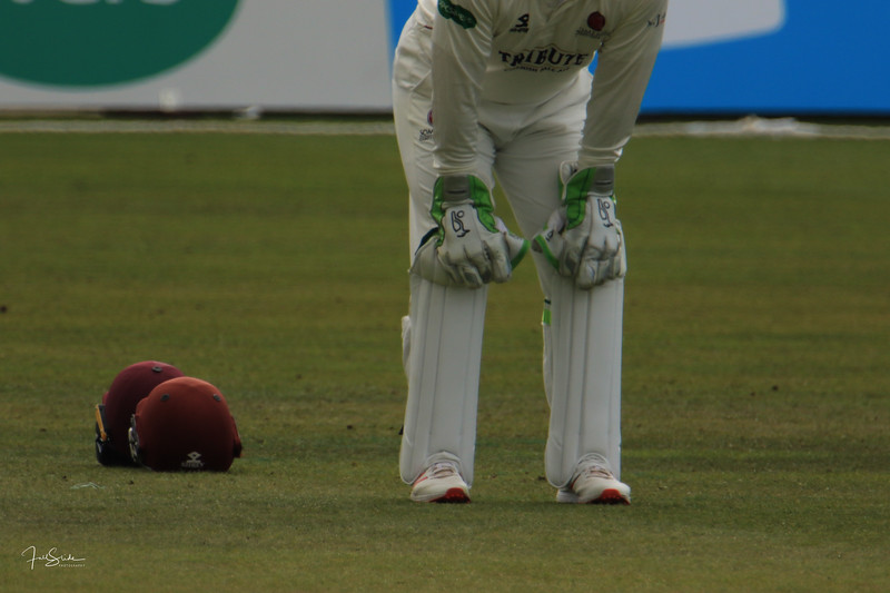 Davies and helmets-2.jpg