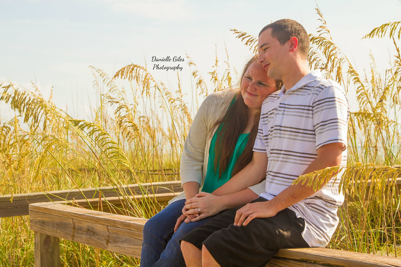 _2_website_couples-18.jpg